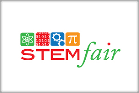STEM Fair Make It Take It Night