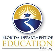 Understanding Florida Standards Assessment