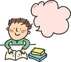 Parent University: Reading