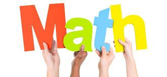 Parent University: Munchable Math