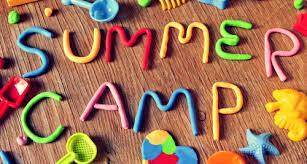 STEAM-sational Summer Camps